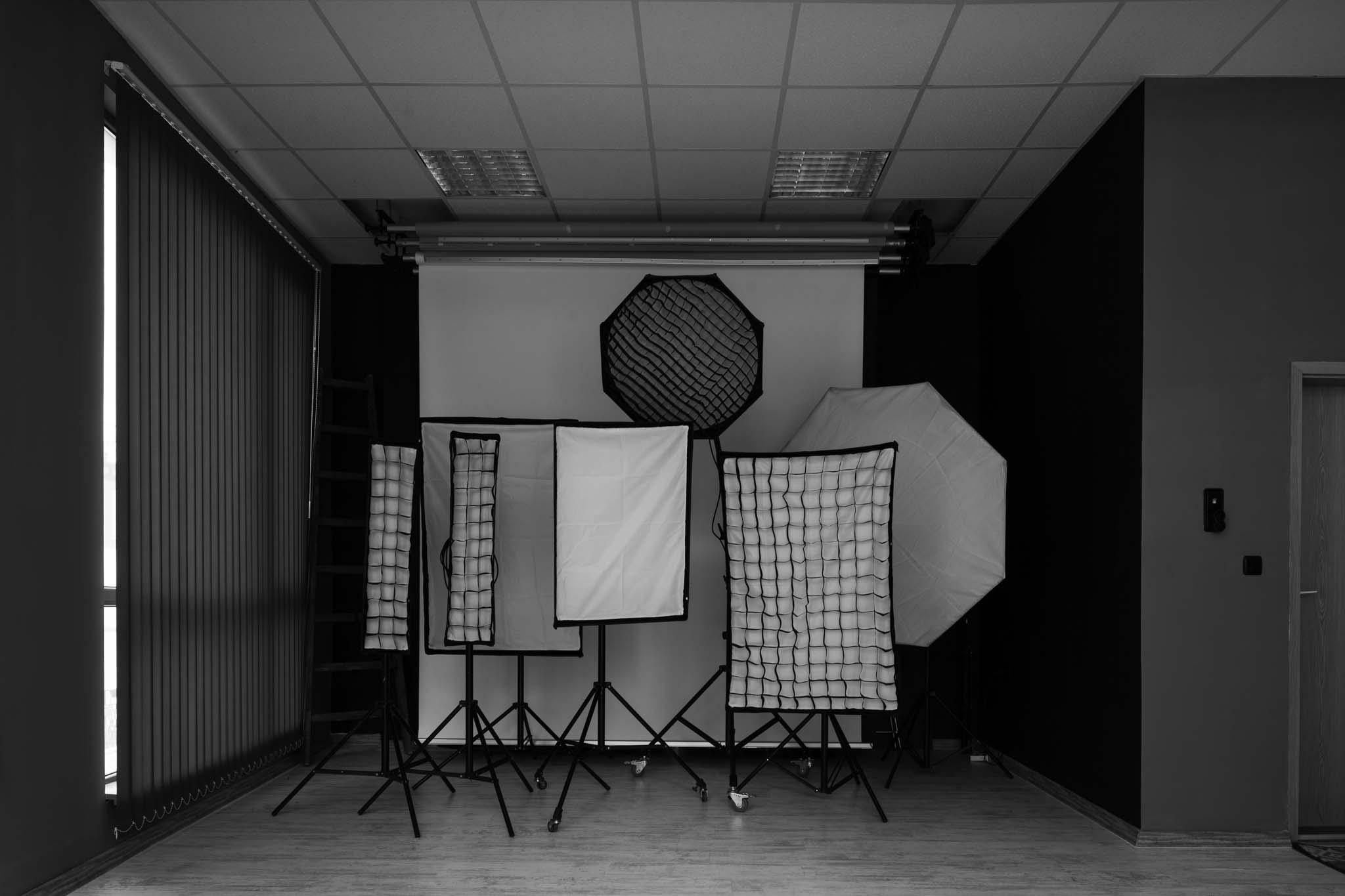 studio_interior-002