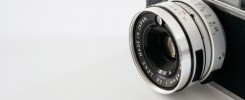 Фотография-измерване-на-светлина