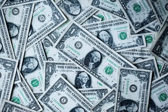 бизнес-план,-финансов-план-маркетинг-стратегия