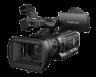 видео услуги картинка