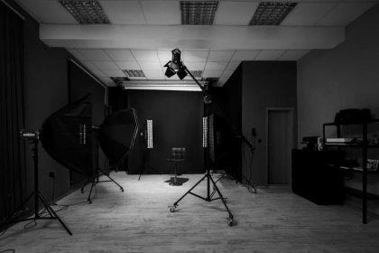 фотографски услуги интериорна фотография в Studio BF