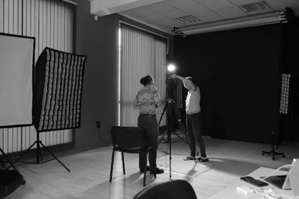 studio_pod_naem_4